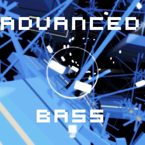 Advanced Bass - Renascer (Original Mix)