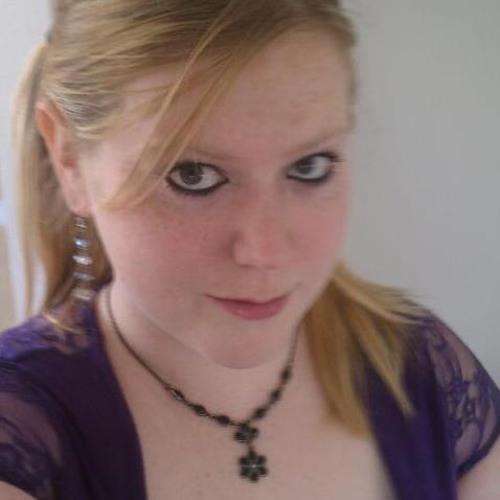 Lizzieliz90's avatar