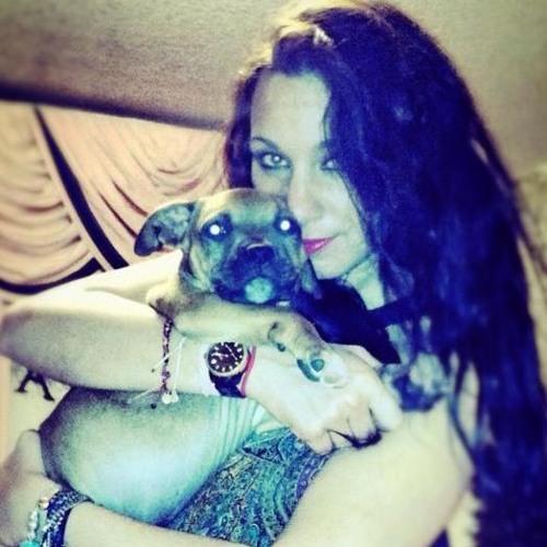 Lindsey Kresser's avatar