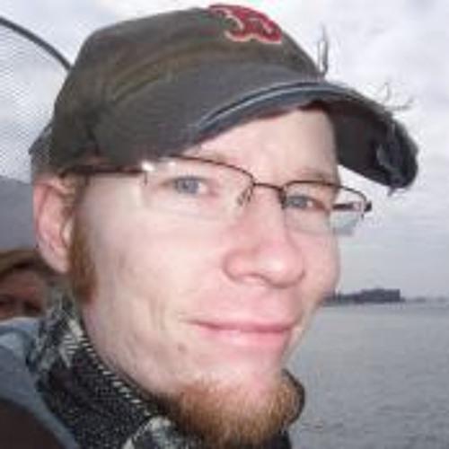 N. Neal Paradise's avatar