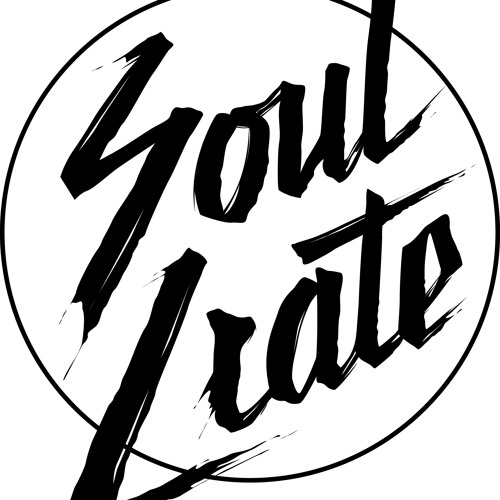 Soulcrate's avatar