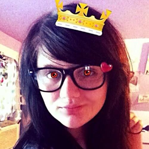 snowthatgirl's avatar