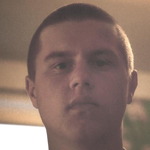 Jamie Max Lee's avatar