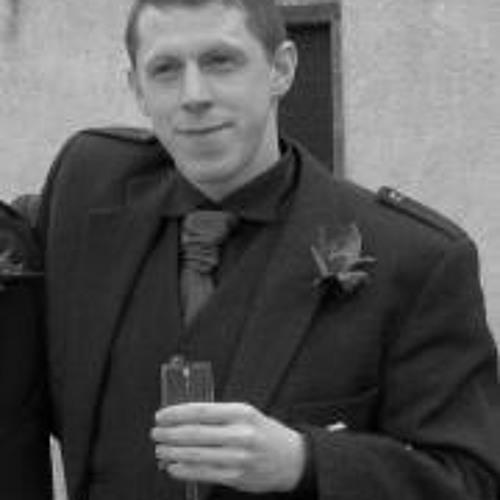 Don Lumsden's avatar