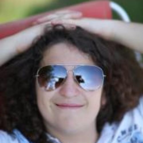 Qilerr's avatar