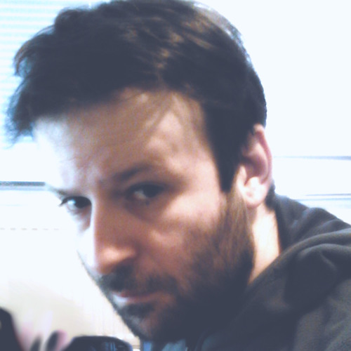 AleksandarDimitrijevic's avatar