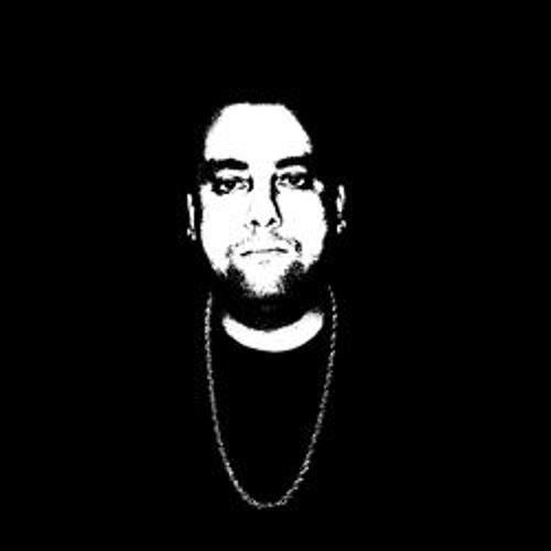 Crazy Bull Music's avatar