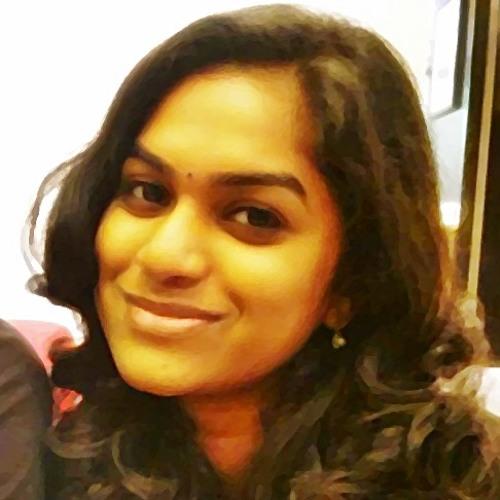 Seemah Shana's avatar