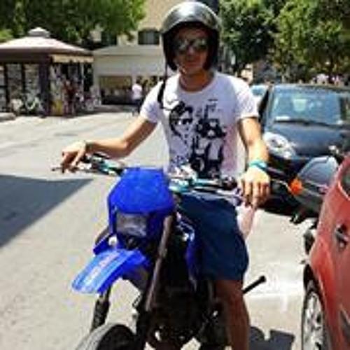 Giovanni Di Fatta's avatar