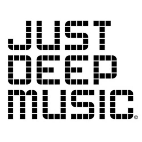 Just Deep House Music's avatar