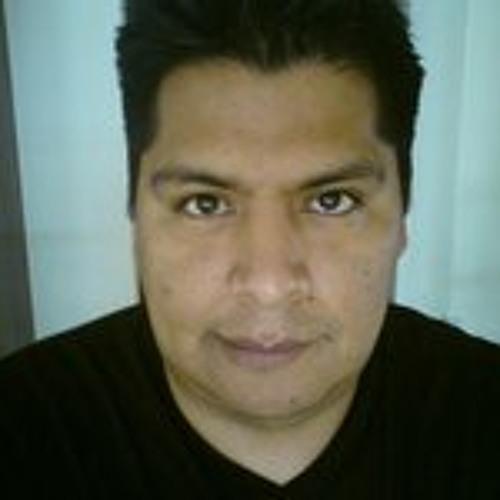 Diego Bilbao's avatar