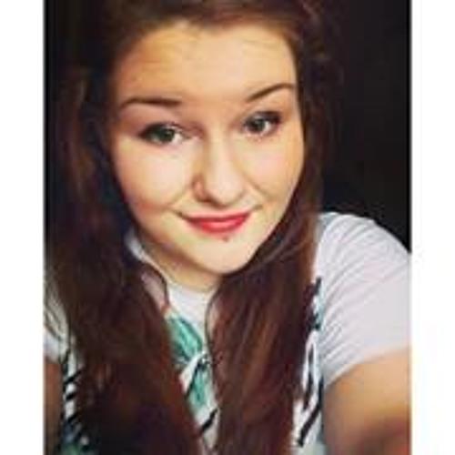 Ellie Ashall's avatar