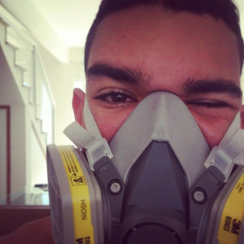 Rafael Monteiro2D's avatar