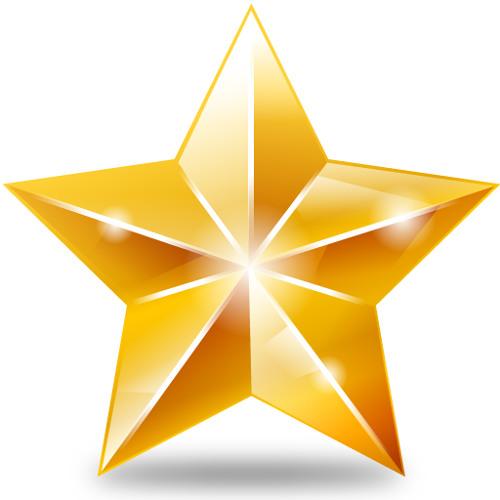 StarBright's avatar