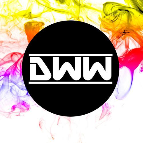 DWWMedia's avatar