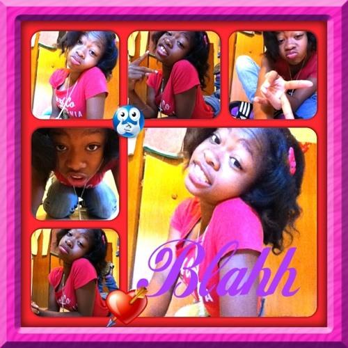 Reesa_Loyal's avatar