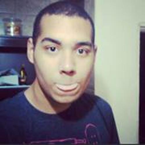 Luiz Fernandes 15's avatar
