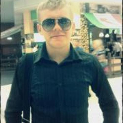 Oleg Verblansky's avatar