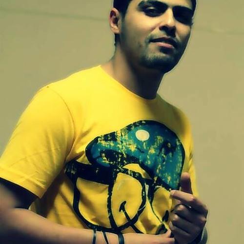 Mohammed Ali ElDanin's avatar