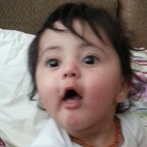 Huzaifa Sajjad's avatar