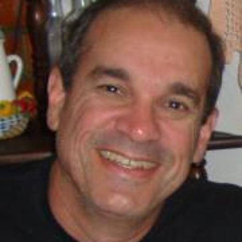 Mario Esteves 2's avatar