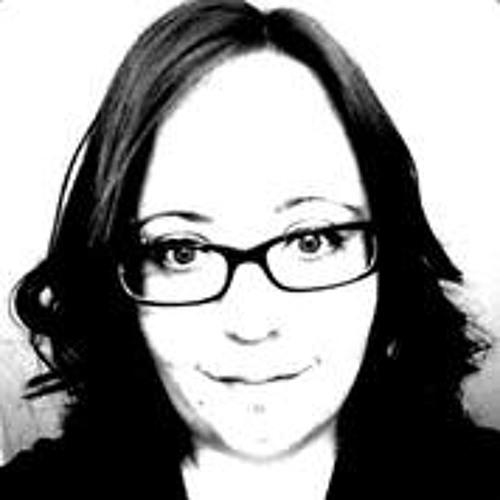 Melissa W Flint's avatar