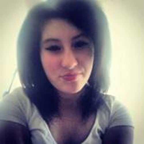 Nikki Bradburn's avatar