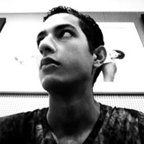 Dilcley Kassio's avatar