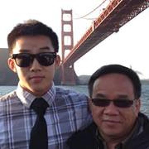 Eric Ngo 5's avatar