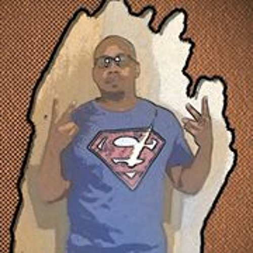 Michael Johnson 276's avatar