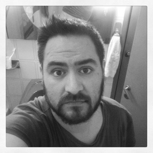 Gusytock's avatar