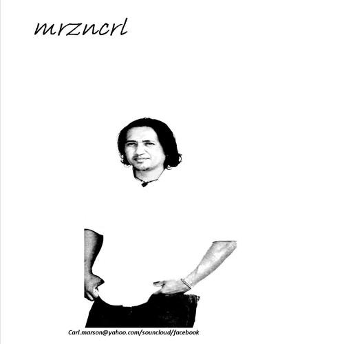 mrzncrl's avatar