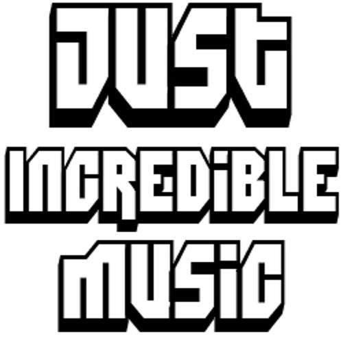 Just-Incredible-Music's avatar