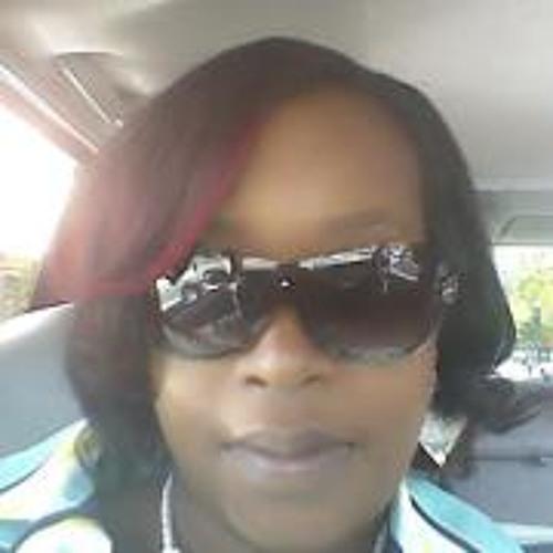 Cecelia Archibald's avatar