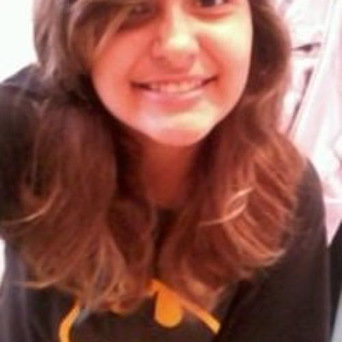 Eva Costa 1's avatar