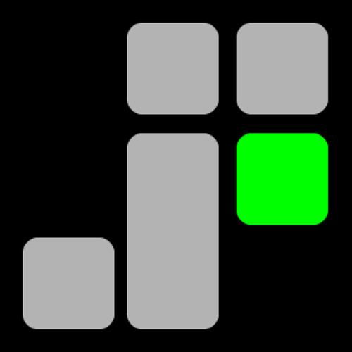 Jose Faustino Music's avatar