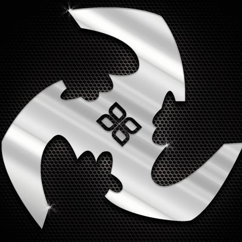 Digital Trifecta Music's avatar
