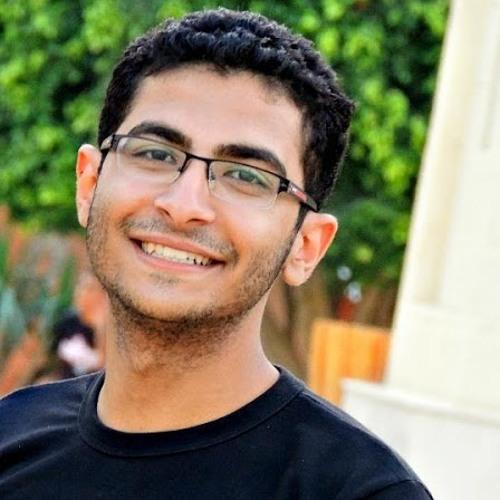 ash3ia's avatar