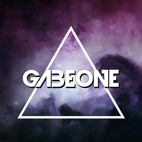 Gabeone's avatar