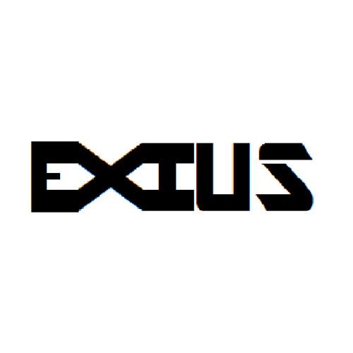 Exius's avatar
