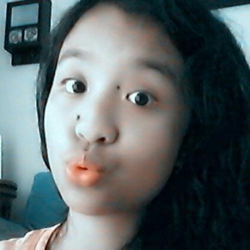 gabriellayuuu's avatar