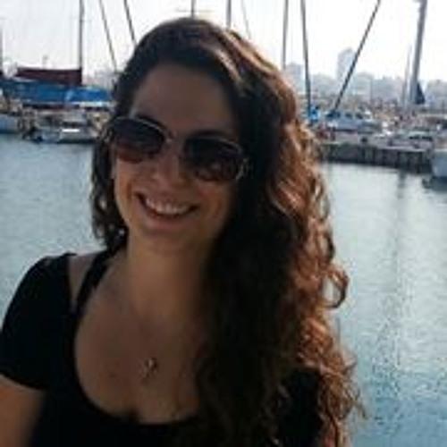 Dana Levy 5's avatar