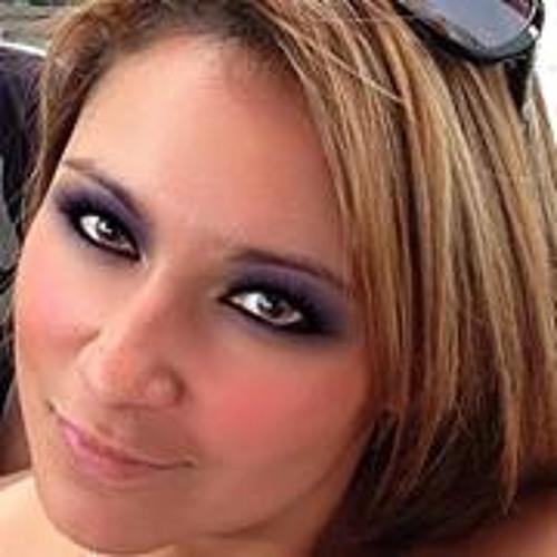 Romy Marilin's avatar