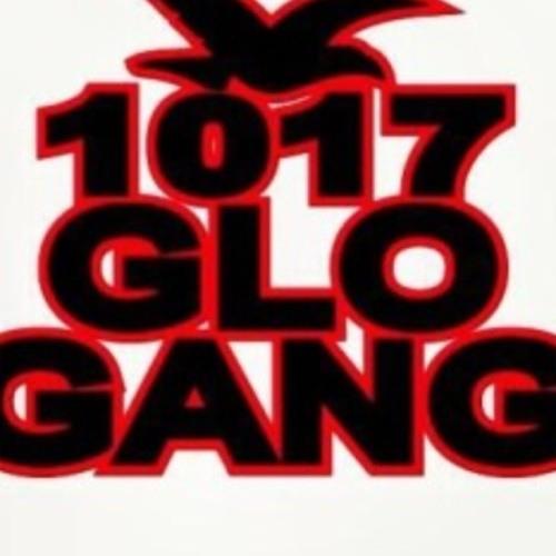 Bricksquad 1017 Glo Gang's avatar