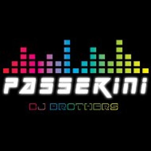 Passerini Brothers's avatar