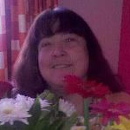 Cheri Gomez's avatar