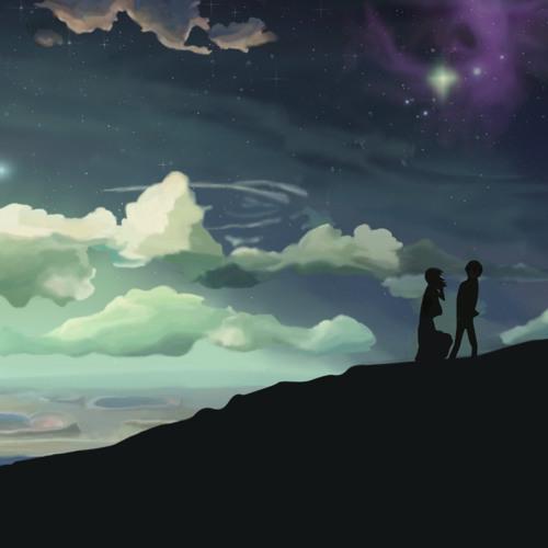 Narui's avatar