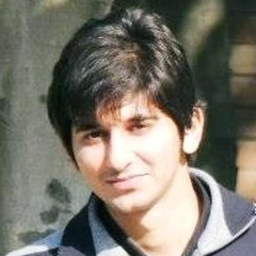Fawaz Tariq's avatar