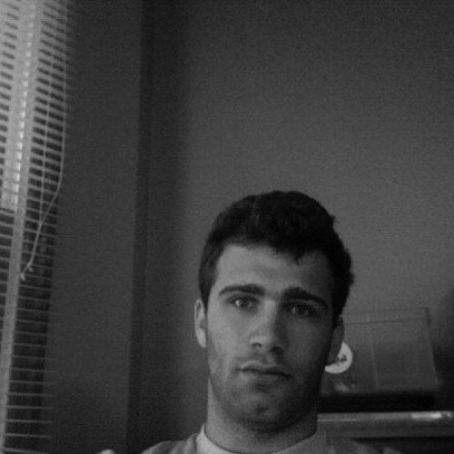 Adam Finchler's avatar