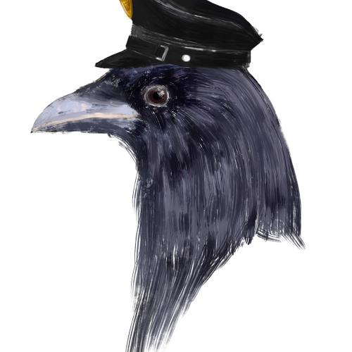 Nan Rifo's avatar